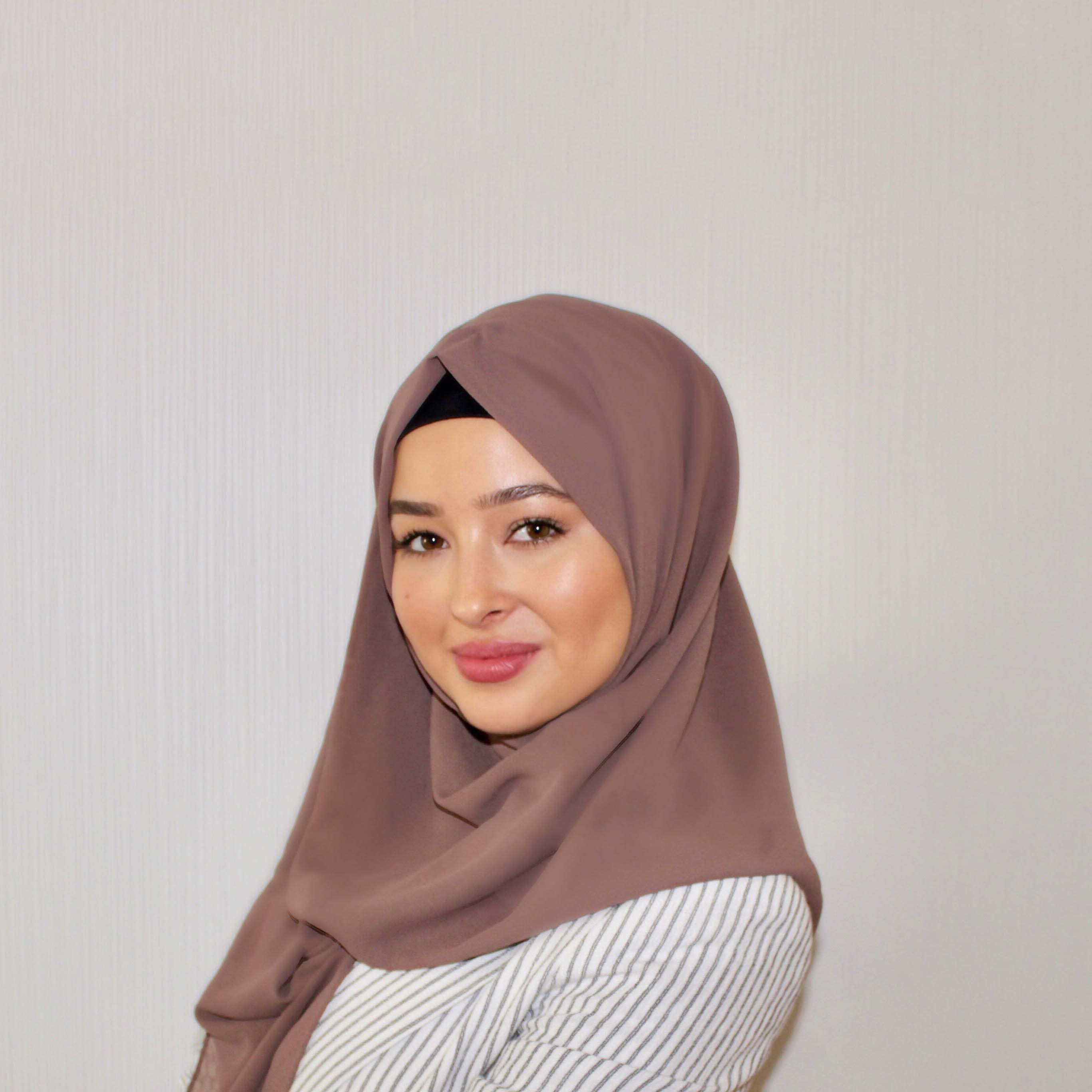 Jussra Ibrahim